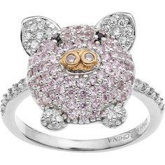 Sterling Silver Cross, Sterling Silver Jewelry, Gold Jewelry, Jewelery, Women Jewelry, Diamond Jewelry, Jewelry Rings, Cz Jewellery, Jewellery Shops