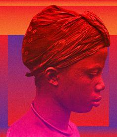 Africa   owummiri:   Igbo by Nwachi.