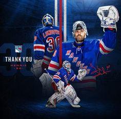 Henrik Lundqvist, Hockey Rules, Rangers Hockey, New York Rangers, My Boys, Nhl, Captain America, Baseball Cards, Superhero