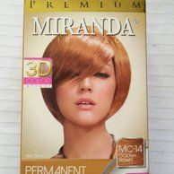 Warna Rambut Coklat Terang Miranda Warna Rambut Coklat Warna Rambut Rambut