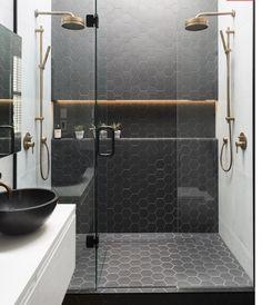 Home Decor Cozy Super Bath Room Floor Concrete Shower Heads 45 Ideas.Home Decor Cozy Super Bath Room Floor Concrete Shower Heads 45 Ideas Bathroom Layout, Modern Bathroom Design, Bathroom Interior Design, Bathroom Ideas, Bathroom Mirrors, Bathroom Designs, Bathroom Faucets, Mosaic Bathroom, Bathroom Plumbing