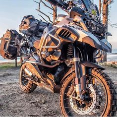 FAT BOTTOM GIRLS Via @timburkephoto #forgeoverland #adventure #adventures #adventuremobile #awesome #badass #want #need #wander #wanderlust #edc #nature #earth #explore #expedition #xplore #gear #camping #offroad #outside #outdoors #overland #neverstopexploring #photography #rei1440project #bmw #motorcycle #bike #adv #dualsport Consider supporting us at Patreon.com/forgeoverland