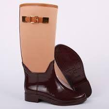 wellington boots - Google Search