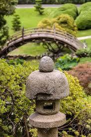 Resultado de imagen de pasamanos de jardin