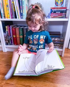 Since it was first published fifty years ago, Shel Silverstein's poignant picture book for readers of all ages has offered a touching interpretation of the gift of giving and a serene acceptance of another's capacity to love in return.  📸 @bookish_raider