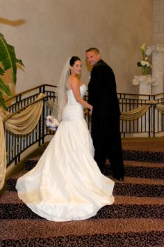 www.PerfectImagePhoto.com