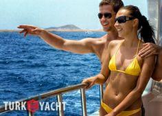 Отпуск на яхте в настоящее время считается достаточно демократичным видом отдыха. Если Вы мечтаете стать собственником личной