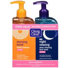 #SugarScrubForFace Cleanser For Sensitive Skin, Oily Skin Care, Face Skin Care, Acne Prone Skin, Face Cleanser, Acne Skin, Dry Skin, Acne Rosacea, Hormonal Acne