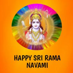 """""""Jay Sri Ram!""""  Buy all #poojaneeds for this #RamaNavami and get the purchased products delivered home on your preferred date.  Order now, make cash on delivery (COD) payment option and get exciting offers only at #BringHomeFestival."""