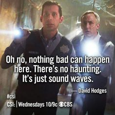 CSI LAS VEGAS - I REALLY hate the new night (Sundays), it's constantly either late or getting bumped by stupid football.  Like I didn't have enough reasons to hate football before (overpaid whiny brats, swept under the rug lawbreaking, corrupt admin and the whole Adrian Peterson thing makes me sick and ashamed to be a MNGirl) - this is just the cherry on the freezer burnt ice cream sunday. ;P