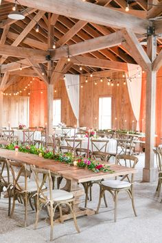 Our beautiful café lights at the cotton dock, at boone hall plantation!   #danacubbageweddings #cafelights #lightingdesign floral #charleston #destinationweddings #iesproductions