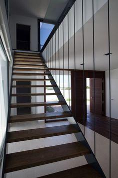 Dom Arquitectura | House in Menorca