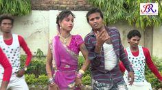 ले ला नंबर हमार - Baat Kara Kachakach - Sanki Ashik - Vikky Baba Bhojpur...