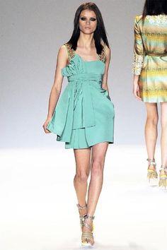 cutenfanci.com spring cocktail dresses (01) #cocktaildresses