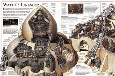 http://i.allday.ru/b1/64/2e/1329822154_dk-publishing-star-wars-complete-locations_page_024.jpg