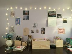 Camere Tumblr Piccole : Fantastiche immagini su camere tumblr bedroom office desk e