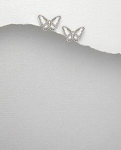 Christmas Wallpaper, Php, Diamond, Bracelets, Jewelry, Design, Jewlery, Jewerly, Schmuck