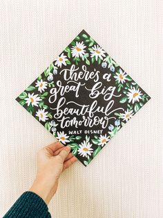 Visit the post for more. Sorority Graduation Caps, Funny Graduation Caps, Graduation Cap Toppers, Graduation Cap Designs, Graduation Cap Decoration, Nursing Graduation, Graduation Diy, Grad Pics, Graduation Pictures