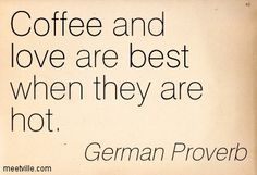 Can #coffee be a healthy choice? http://www.dailyrx.com/coffee-may-provide-many-health-benefits
