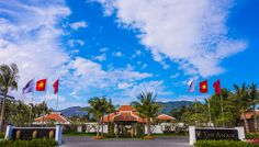 Sneak Peek: The Anam, VietnamThe five-star property features an array of well-appointed villas, rooms, and suites…  Rebekah Bell