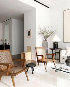 Home Design, Home Interior Design, Mug Design, Interior Ideas, Interior Lighting, Modern Interior, Interior Colors, Interior Decorating, Decorating Ideas