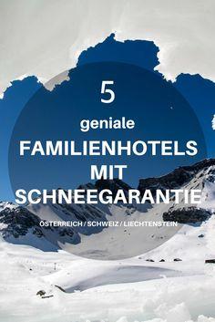 Wer kennt das auch? Die Skisaison steht vor der Tür und man googelt sich die Finger wund auf der Suche nach einem familienfreundlichen Hotel an der Piste mit Schneegarantie? So ein Skiurlaub ist nicht günstig. Es ist schon sehr ärgerlich Tausende Euro für ein hübsches Hotel in den Bergen zu bezahlen und dann liegt da kein Schnee. So gibt es uns vor zwei Jahren. Wir haben viel Geld für ein echt schlechtes Hotel in Tirol bezahlt und Schnee gab es auch keinen. Letztes Jahr wollte ich das…