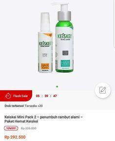 Diskon 10% loh 😍😍 Mini, Shampoo, Personal Care, Bottle, Beauty, Self Care, Personal Hygiene, Flask, Beauty Illustration