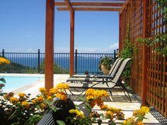 Villa Theia. Arillas. Corfu