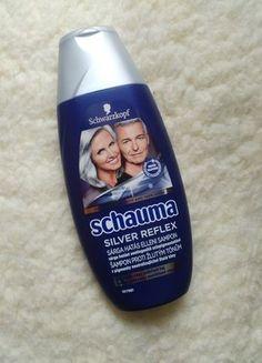 Kupuj mé předměty na #vinted http://www.vinted.cz/kosmetika-a-prislusenstvi/pece-o-vlasy-kosmetika/15855899-silver-sampon-proti-zlutym-tonum-na-bile-blond-a-sede-vlasy