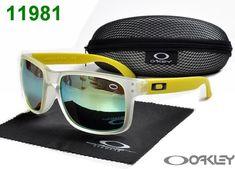459d66edb8f6c 14 Best Sunglasses images   Oakley holbrook, Sunglasses, Sunglasses ...