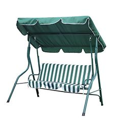 Replacement Canopy for Swing Seat . Replacement Canopy for Swing Seat . Fine Lovely 3 Seat Patio Swing with Canopy Fred Meyer Porch Swing With Canopy, Gazebo Canopy, Patio Swing, Swing Seat, Canopy Outdoor, Outdoor Seating, Outdoor Chairs, Porch Swings, Outdoor Swings
