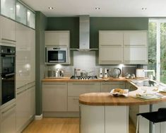 Kitchen on pinterest kitchen collection high gloss kitchen and joinery Howdens kitchen design reviews