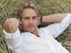 Paul Walker R.I.P.., im just very sad because yesterday I was watching 2 fast 2 furious ond channel 64 and just finding this out today is extremely heartbreaking.