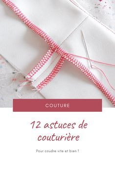 Coin Couture, Couture Sewing, Burda Couture, Techniques Couture, Sewing Techniques, Diy Sewing Projects, Sewing Hacks, Maxi Dress Tutorials, Dress Sewing Patterns