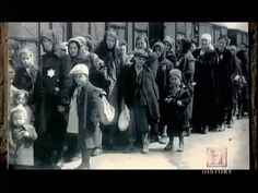 The Documentary - Auschwitz  The Forgotten Evidence History