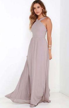 b722674be4b3 9 Best Dresses images | Formal dresses, Elegant dresses, Ballroom dress