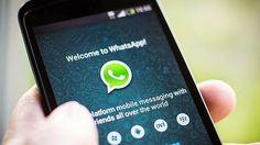 Tecnologia actual: Europa quiere limitar las llamadas gratis de Whats...