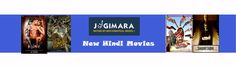 Must Watch New Hindi Movies Releasing This Year