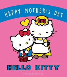 27 best mother s day images happy mother day quotes one day rh pinterest com