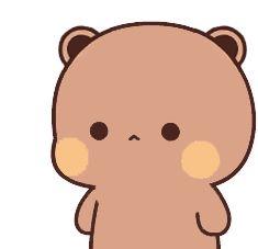 Charlie Brown, Animated Gif, Panda, Hello Kitty, Gifs, Kawaii, Animation, Fictional Characters, Animation Movies