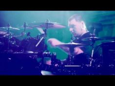 "EVANESCENCE - ""FARTHER AWAY"", live - Anywhere But Home - YouTube"