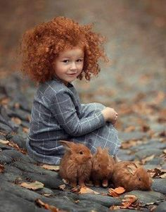 Stuffed Animals and Plush Toys Archives - Kid Loves Toys Precious Children, Beautiful Children, Beautiful Babies, Animals For Kids, Baby Animals, Cute Animals, Cute Kids, Cute Babies, Tier Fotos