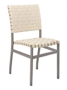 Al-5800s Outdoor Bar Stools, Outdoor Tables, Outdoor Seating, Restaurant Furniture, Restaurant Tables, Metal Bistro Chairs, Florida, Round Table Top, Aluminum Table