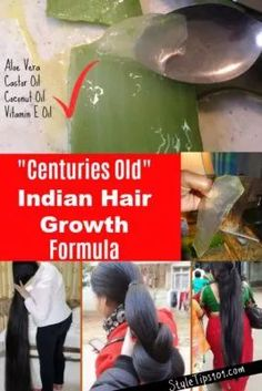 New hair growth foods recipes for 15 ideas Black Hair Growth, Hair Mask For Growth, Hair Remedies For Growth, Hair Growth Tips, Natural Hair Growth, Hair Tips, Fast Hair Growth, Curly Hair Growth, Hair