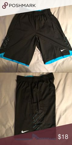 f3918e1040fb Nike Basketball shorts size large Please check out my other posts. I offer  10%