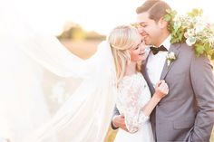 View More: http://katelynjames.pass.us/jordanandamywedding
