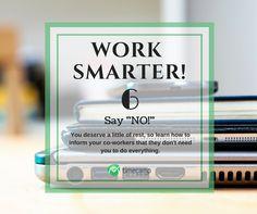 #GrowthHacking #Productivity #TimeManagement #WorkSmarter