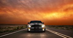 ford mustang gt500 4k ultra hd wallpaper