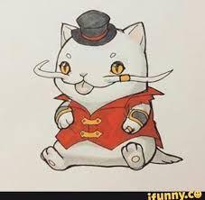 Resultado de imagen para justduet cats
