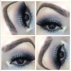 Waterproof black liquid eyeliner 100% Brand New Safe and High Quality Women Black Waterproof Eyeliner Makeup Eyeliner